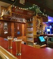 Sunset Pub and Beverage Room