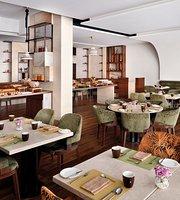 Bien All-Day-Dining Restaurant