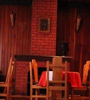 Magic Hour Bar & Restaurant