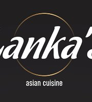 Lanka's Asian Cuisine