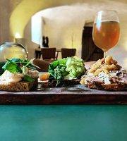 Porsborgs Gastro Bar