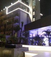Hayaca Amare Ibiza