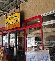 Cook Fan Oarai Branch Office