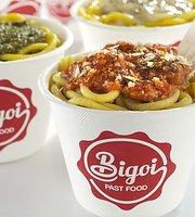 Bigoi Venezia (Dorsoduro)