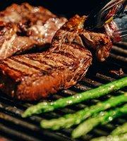 KBB Burger & Steak