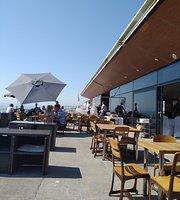 Teddy's Beach Diner