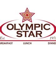 Olympic Star Restaurant