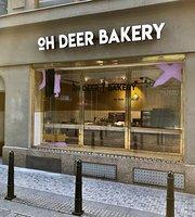 Oh Deer Bakery