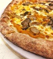 Pizza Express Mania di Oriago