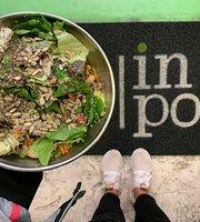 Inpot Fresh Food Shop
