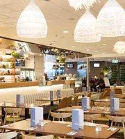 Luminous Brasserie- Gosford RSL