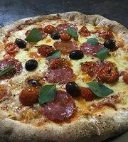 Pizzeria Sofilie