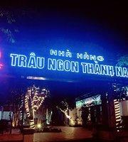 Nha Hang Trau Ngon Thanh Nam