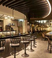 Club on Five Resto-Lounge