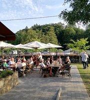Brasserie Benelux