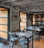 Van Diemen's Australian Pub