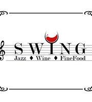 SWING Jazz Club