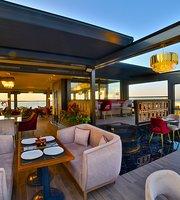 Queb Lounge 360 Sultanahmet