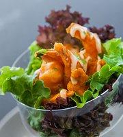 Greco's Sea Food
