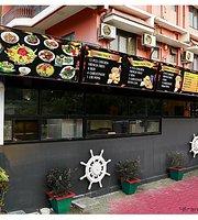Thaza Family Food Park