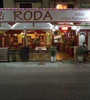 Red Chilli Roda Indian Restaurant