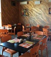 Pizzeria da Asporto da Paolo