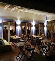 Bago Restaurant Bar