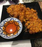 Thai Bite