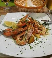 Bella Taormina Malta