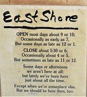 East Shore Market