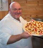 Malagash Market Pizza + Pasta
