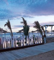 White Beach Club