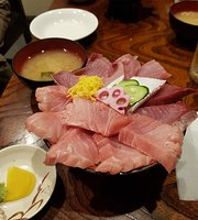Sashimiya