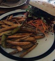 Plantbased Wholefoods