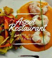 Ascot Restaurant