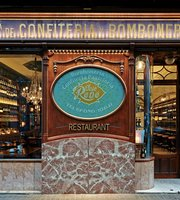 Restaurant Rene