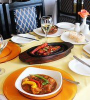 Bengal Palace Restaurant
