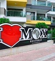 Mox Restobar