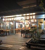 Dumpling Cove
