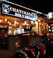 Chatchada Bar & Grill