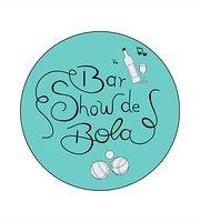 Bar Show de Bola