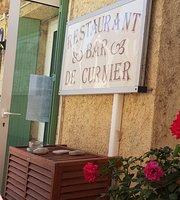 Restaurant-bar de Curnier