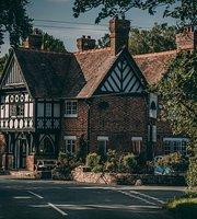 The Yew Tree Inn