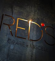 ReD's CaFe