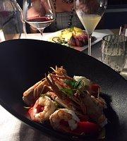 Bastia vecchia food & wine