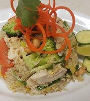 Seng's Authentic Thai Cuisine