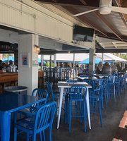 Emerald Point Bar and Grill