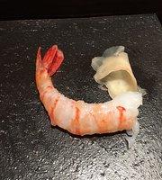 Sushi Dokoro Sasaki