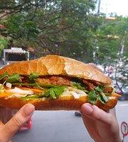 Viette Banh Mi
