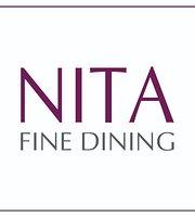 Nita Fine Dining